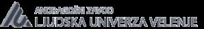 logo_luv